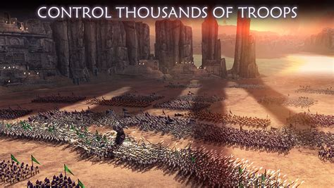 film epic kolosal dawn of titans android apps on google play