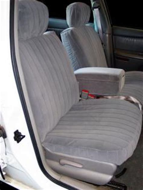 buick lacrosse seat covers buick seat covers seat covers unlimited