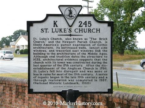 seventeenth century of isle of wight county va books isle wight virginia 17th century luke s church k