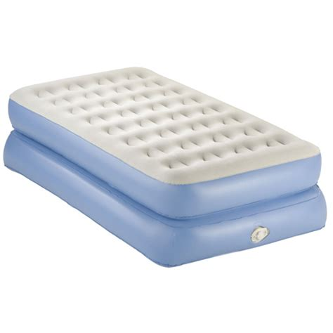 aerobed 2000009824 classic elevated air bed mattress ebay