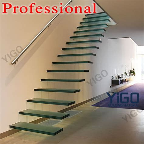 floating staircase cost price of lowes non slip stair treads made in china buy