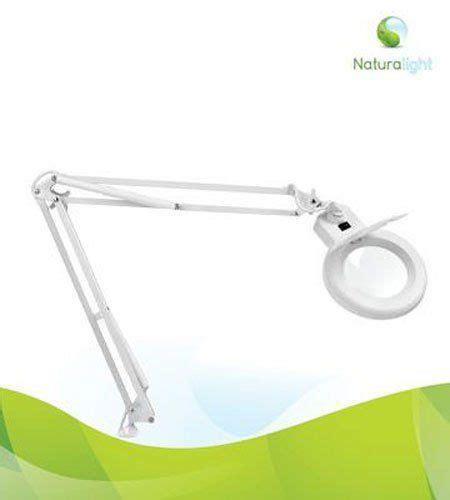daylight un1030 naturalight 7 inch magnifying l 107 best images about magnifying table ls on