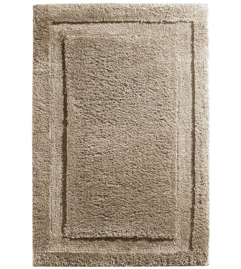 Microfiber Bathroom Rugs 16 X 24 Microfiber Chenille Bathroom Rugs