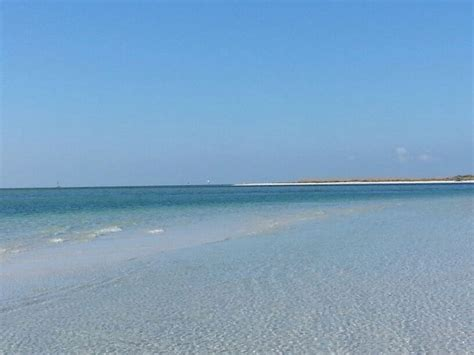 most beautiful beaches pictures to pin on pinterest pinsdaddy fort de soto beach florida beautiful beaches resorts