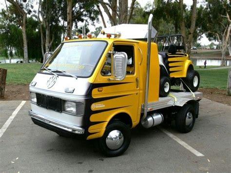kei truck kei truck kei trucks n vans