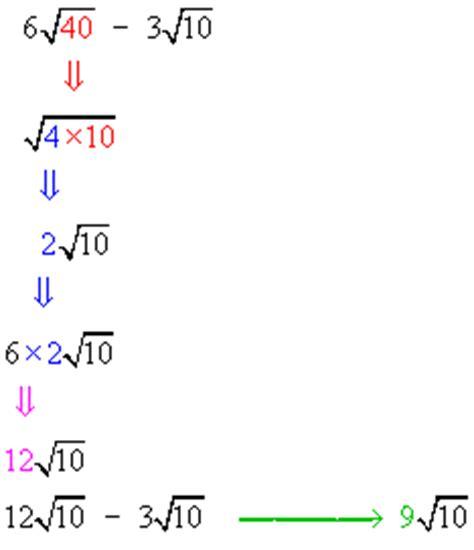 raiz cuadrada de 40 wolfram alpha en espa 241 ol enero 2013