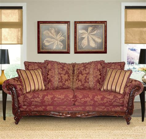 maroon sofa living room jpg set id 2 images frompo