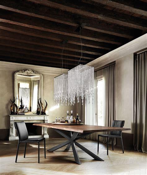 proyecto de decoracion de interiores dise 241 o de interiores proyectos de decoraci 243 n tribeca