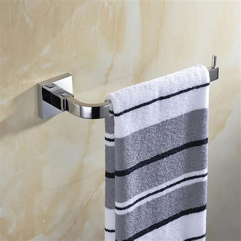 paper hand towel holder for bathroom bathroom accessories towel bar robe hook paper holder