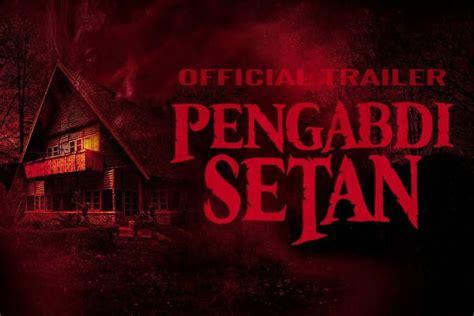 daftar film horor 2017 tebaran film horor dalam daftar 7 film terlaris indonesia