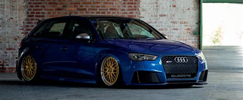 audi modified tag for modified rs3 audi hatchback wrx sti hatchback