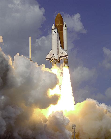 everything space blast off 1426320744 webinars