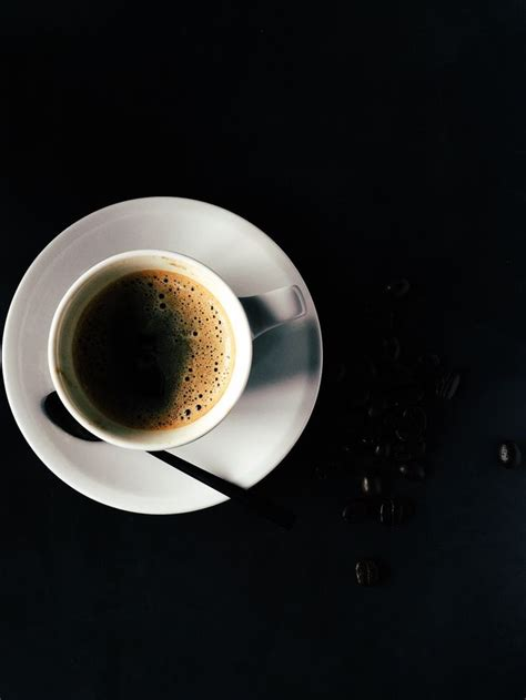 black coffee 25 best ideas about black coffee on black coffee mocha cake and