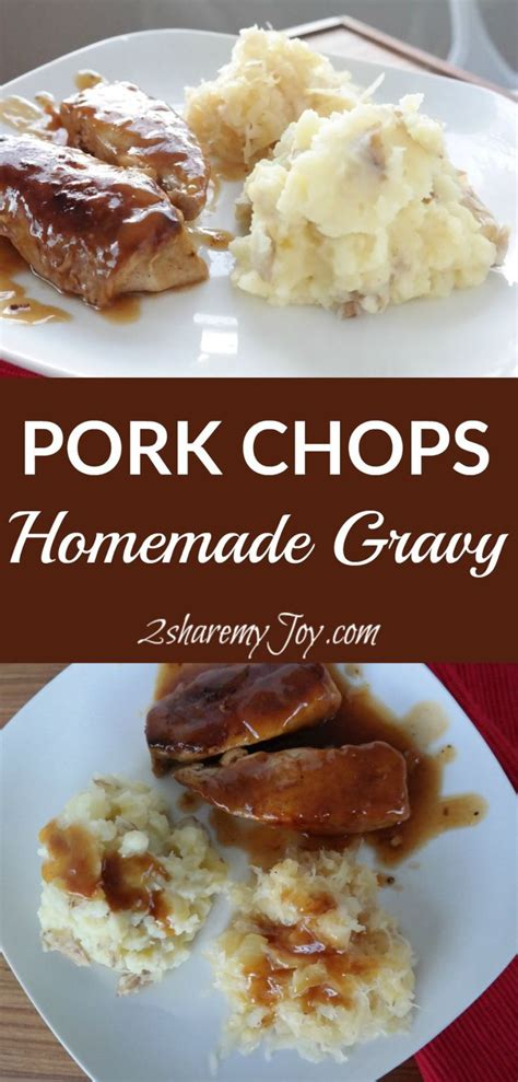 country style pork chops recipe 17 best images about food on