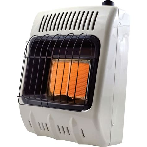 mr heater 30000 btu natural gas manual mr heater propane vent free radiant wall heater 10 000