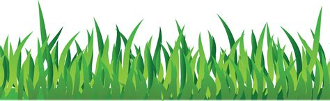 grass pattern png grass png images pictures