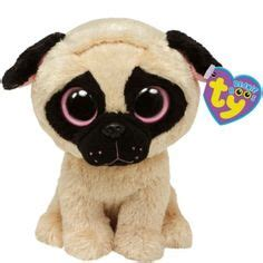 pug pillow tesco 1000 images about stuffed animals on disney stuffed animals plush and