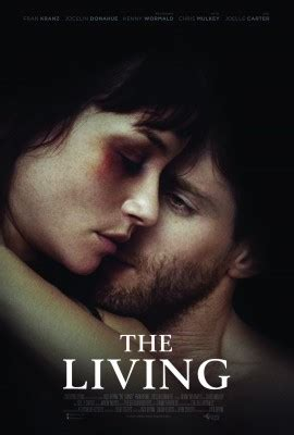 film online drama new thrilling film drama the living uses blackmagic cinema