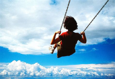 all about swing 2 swing in the park top 10 activities with your infant