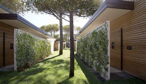 villa patio matteo thun partners architecture cing marina di