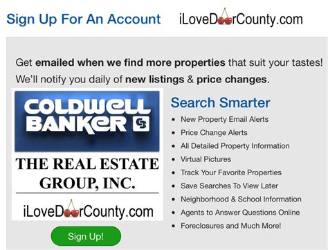 why you re here ethics for the real world books door county wi real estate search ilovedoorcounty