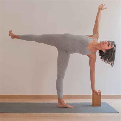 tarifas y horarios clases de yoga elena ferraris clases de yoga nivel intermedio elena ferraris yoga