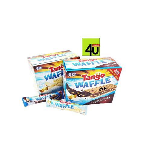 Wafer 350 Gram harga jual wafer kaleng wafer renyah