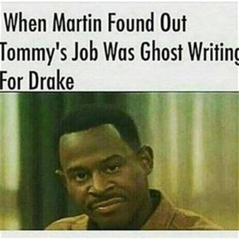 Martin Show Memes - the gallery for gt martin lawrence show memes