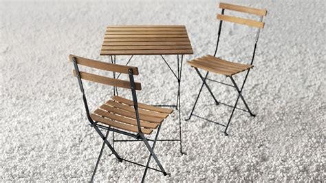 tavoli e sedie da esterno ikea mobili da giardino e arredamento per esterni esterni ikea