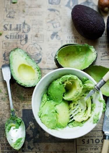 ormoni e alimentazione ormoni e alimentazione alimentazioneinequilibrio