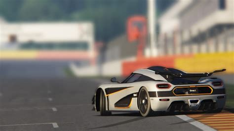 koenigsegg one 1 doors koenigsegg one 1 assetto corsa mods