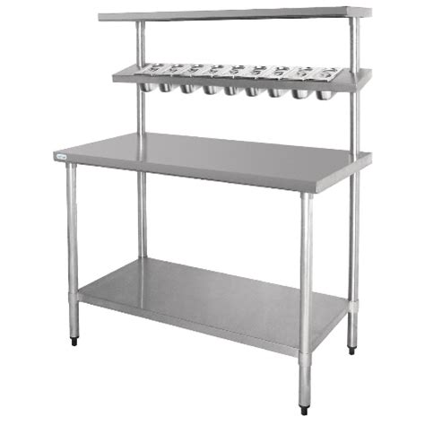 Chariot De Cuisine 389 by Ss Kitchen Cabinets Storage Spaces For Restaurants Hotels