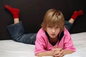 Photos ru boys main http imgsrc ro main user php user diaper kid