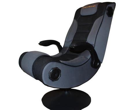 xbox one bluetooth chair x rocker ultra 4 1 bluetooth gaming chair