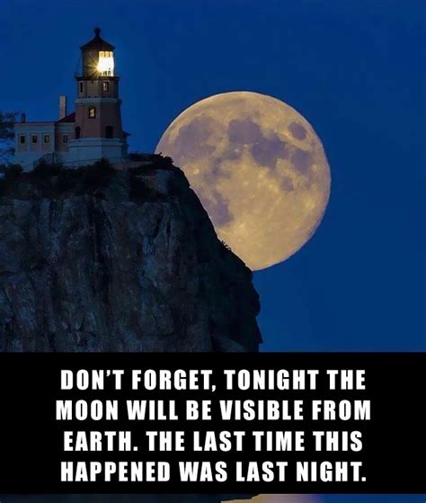Full Moon Meme - 8 hilarious reactions to the disappointing supermoon