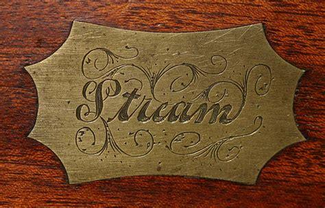 sextant vernier scale vernier sextant