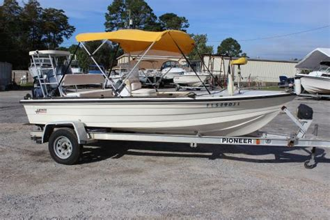 hewes bay boats 2002 fisher boats for sale