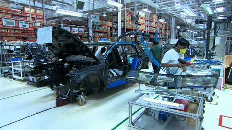 audi customer care number skoda auto india limited customer care number