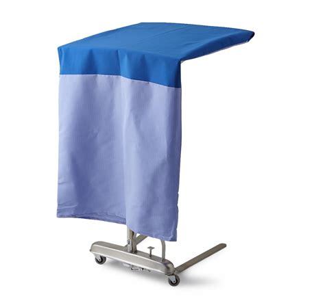 medical drape medical wears uniform drape gown mask glove cap medical