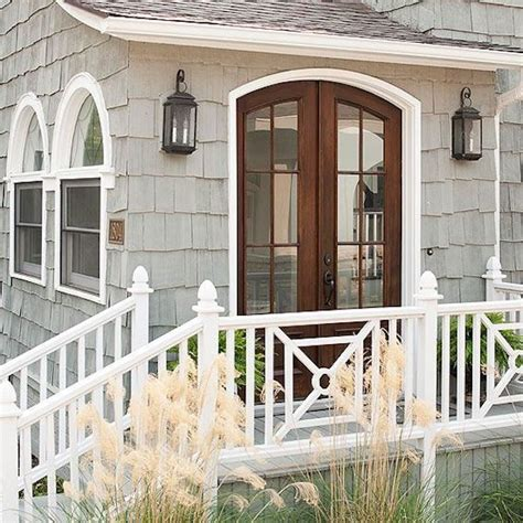 side porch designs 17 best ideas about side porch on cottage