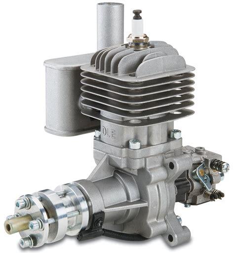 Dle 55ra Engine dle gasoline engines dle 30 gasoline engine