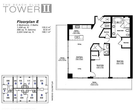 beach club hallandale floor plans beach club two condos for sale and rent in hallandale beach florida miami real estate agency