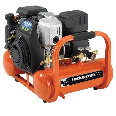 17 best images about best air compressor on air tools and ps