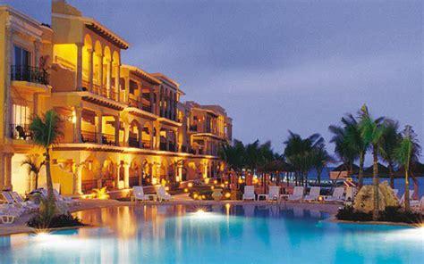 gran porto playa hotel gran porto real resort and spa ofertas de hoteles