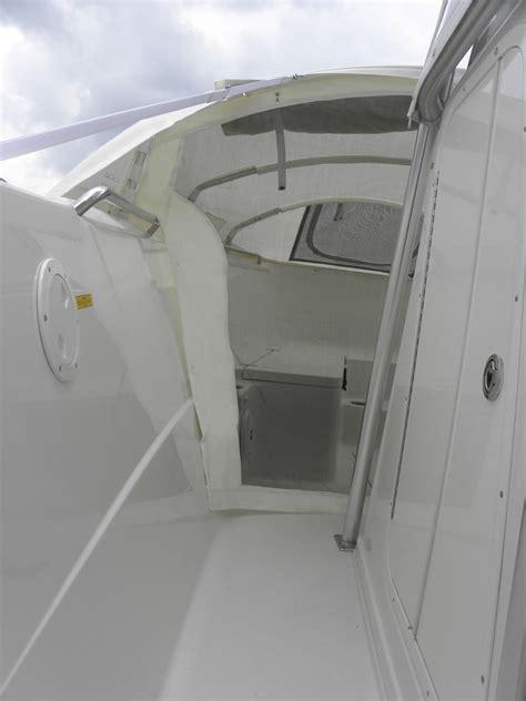 bow dodger boat medium bow dodger i prefab instant cabin i boat shade i