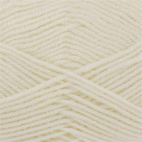 400g aran knitting yarn 400g fashion aran knitting craft yarn king cole soft