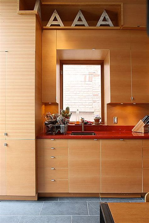 fir kitchen cabinets douglas fir cabinets kitchens