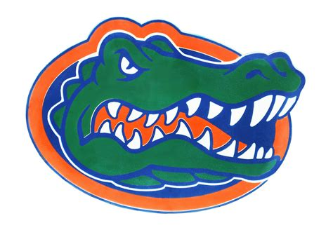 Loggo Florida florida gators logo florida gators symbol meaning