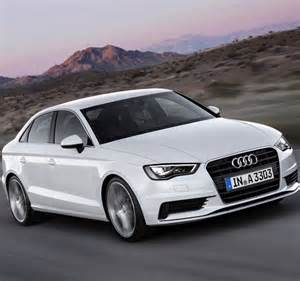 audi launches a3 sedan rs 22 95 lakh rediff business