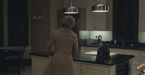 new obsession house of cards kitchen2 kitchen